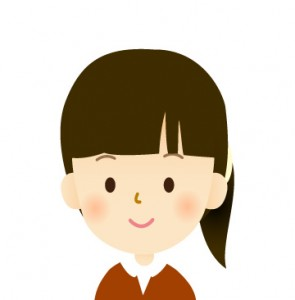 プロフィール画像_minatoさん