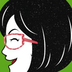 morikayaさんプロフィール画像