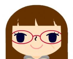 isaoさんプロフィール画像