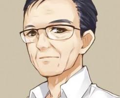 シゲさんプロフィール画像