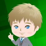 プロフィール画像花月さん