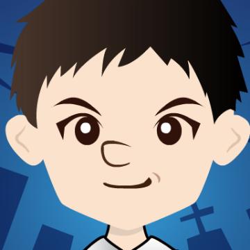 片山さんプロフィール画像
