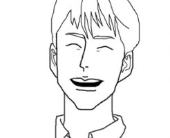 shinさんプロフィール画像